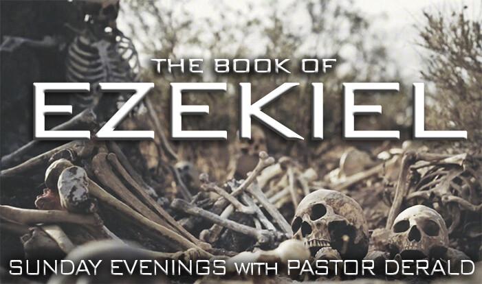 Ezekiel Rotator