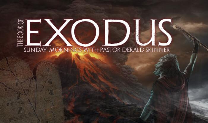 Exodus 2017