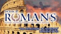 Romans 2019